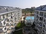 Aqua-Residence-apartments-Kestel (1)