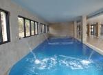 Aqua-Residence-apartments-Kestel (12)