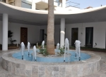 Aqua-Residence-apartments-Kestel (13)