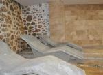 Aqua-Residence-apartments-Kestel (14)