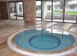 Aqua-Residence-apartments-Kestel (15)