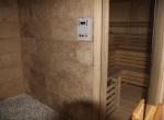 Aqua-Residence-apartments-Kestel (16)