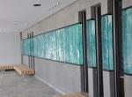 Aqua-Residence-apartments-Kestel (18)