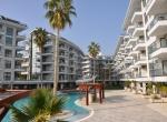 Aqua-Residence-apartments-Kestel (2)