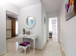 Aqua-Residence-apartments-Kestel (20)