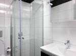 Aqua-Residence-apartments-Kestel (21)