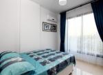 Aqua-Residence-apartments-Kestel (22)