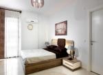 Aqua-Residence-apartments-Kestel (23)