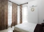 Aqua-Residence-apartments-Kestel (24)