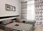 Aqua-Residence-apartments-Kestel (25)