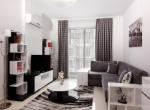 Aqua-Residence-apartments-Kestel (26)