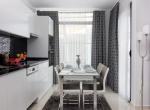 Aqua-Residence-apartments-Kestel (27)