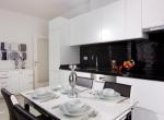 Aqua-Residence-apartments-Kestel (28)