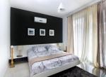 Aqua-Residence-apartments-Kestel (30)