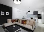 Aqua-Residence-apartments-Kestel (31)