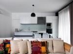 Aqua-Residence-apartments-Kestel (32)