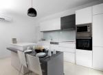 Aqua-Residence-apartments-Kestel (33)