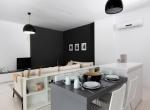 Aqua-Residence-apartments-Kestel (34)