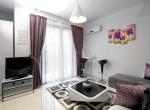 Aqua-Residence-apartments-Kestel (35)