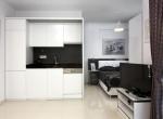 Aqua-Residence-apartments-Kestel (36)