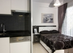 Aqua-Residence-apartments-Kestel (37)