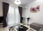 Aqua-Residence-apartments-Kestel (38)