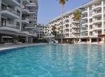 Aqua-Residence-apartments-Kestel (4)