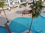 Aqua-Residence-apartments-Kestel (5)
