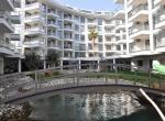 Aqua-Residence-apartments-Kestel (6)