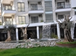 Aqua-Residence-apartments-Kestel (7)