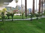 Aqua-Residence-apartments-Kestel (9)
