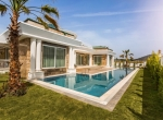 antalya-kemer-superlux-villa-for-sale (17)