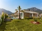 antalya-kemer-superlux-villa-for-sale (18)