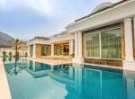 antalya-kemer-superlux-villa-for-sale (2)
