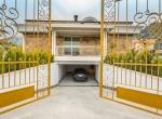 antalya-kemer-superlux-villa-for-sale (3)