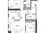 NR-1014-floor-2-1