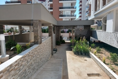 خرید اقساط آپارتمان های نوساز در کنیالتی