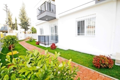 fair price Houses for sale in Antalya