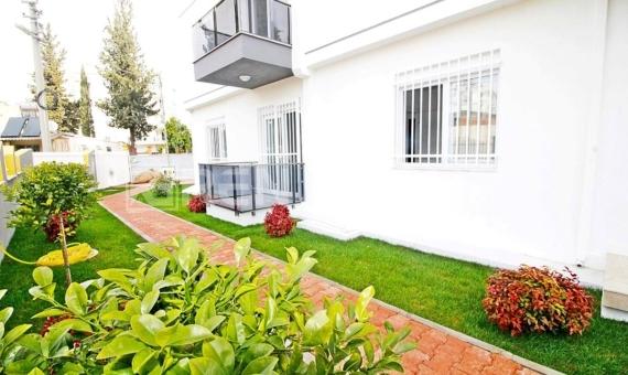 fair price Houses for sale in Antalya